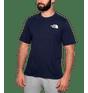 3X6ANH2G-Camiseta-Masculina-Sun-Plague-Azul-5