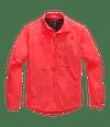 4AP9NXG-Camisa-Feminina-Outdoor-Trail-Vermelha-1