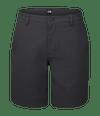 3FZC0C5-Short-Masculino-Sprag-Cinza-1