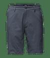 3FZCH2G-Short-Masculino-Sprag-Azul-1