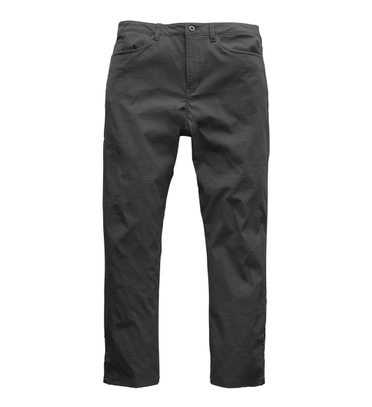 3BE30C5-Calca-Masculina-Cinza-Sprag-5-Pocket-1
