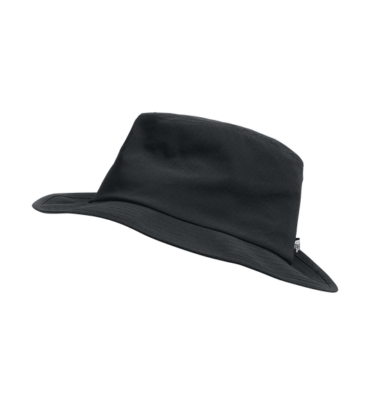 3SH7JK3-Chapeu-Packable-Pacific-Brimmer-Preto