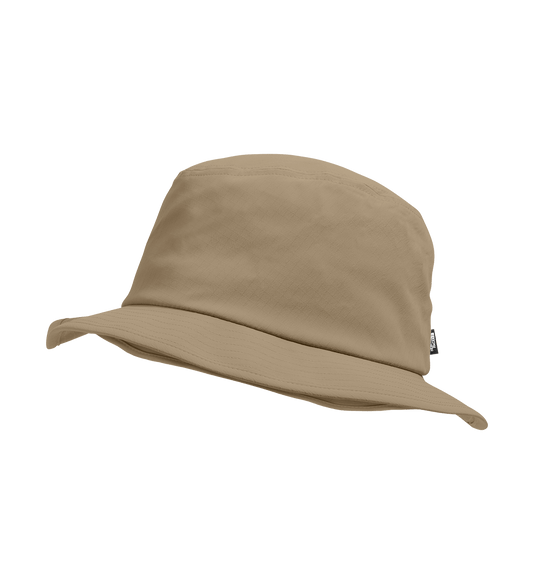 3SH7PLX-Chapeu-Packable-Pacific-Brimmer-Bege