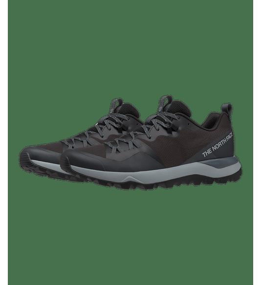 47B1ZU5-Tenis-Masculino-para-trilha-activist-lite-preto-1