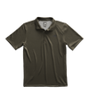 2UN221L-Camisa-Polo-Masculina-Horizon-Verde