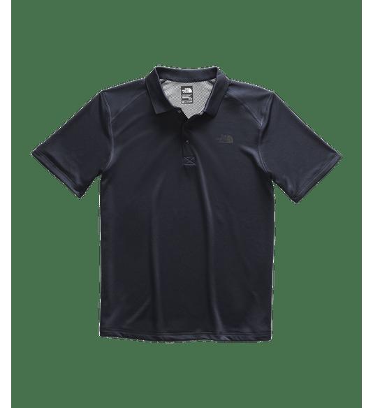 2UN2H2G-Camisa-Polo-Masculina-Horizon-Azul