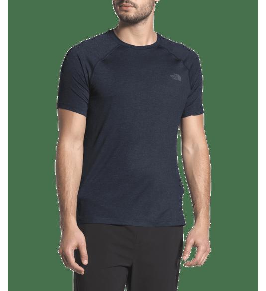 48UGAVM-Camiseta-Masculina-Hyperlayer-Azul-1