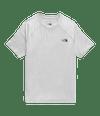 48UGDYX-Camiseta-Masculina-Hyperlayer-Cinza-1
