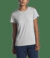 4ANUDYX-Camiseta-Feminina-Hyperlayer-Cinza-1