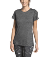 4ANUDYZ-Camiseta-Hyperlayer-Cinza-1