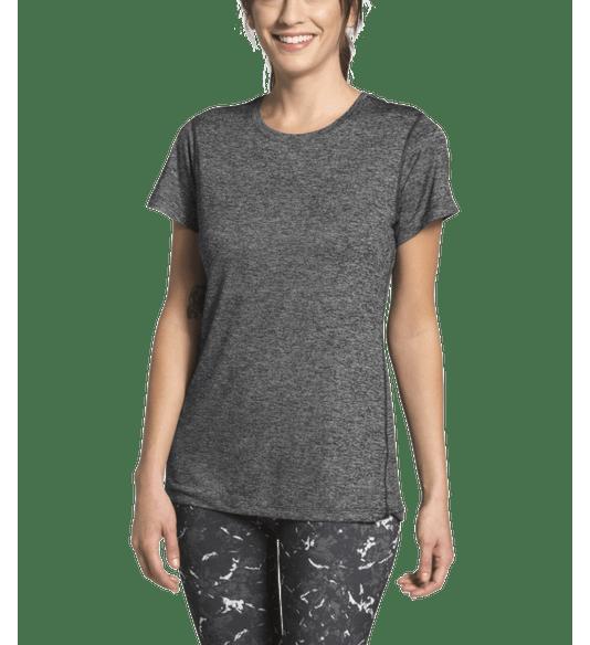 4ANUDYZ-Camiseta-Hyperlayer-Cinza-1