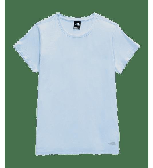 4ANUKL6-Camiseta-Feminina-Hyperlayer-Azul-1