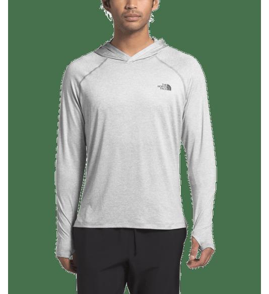 48UDDYX-Camisetas-Hyperlayer-com-Capuz-Cinza-1