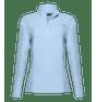 Fleece-Feminino-TKA-100-Glacier-1-4-Zip-Azul-2REDNJH5-1