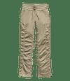 calca-feminina-aphrodite-2-0-bege-2UOPZDL-1