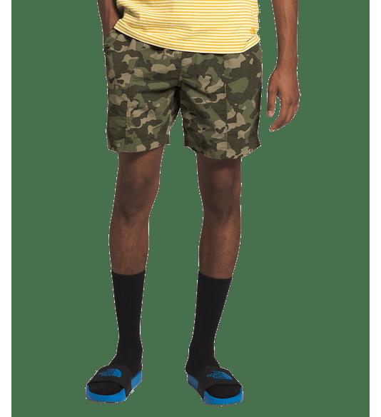 short-masculino-class-v-pull-on-trunk-verde-48TKLQ7-1