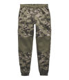 calca-feminina-class-v-jogger-verde-4APOLQ7-1