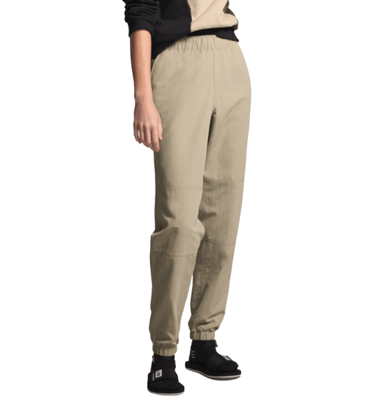 calca-feminina-class-v-jogger-bege-4APOZDL-1