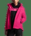 Parka-Feminina-Resolve-II-Rosa-3MHQWUG_1