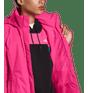 Parka-Feminina-Resolve-II-Rosa-3MHQWUG_4