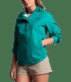 Jaqueta-Venture-2-Feminina-Verde-2VCRH8E-1