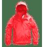 Jaqueta-Resolve-2-Feminina-Vermelha-2VCUTMG-1