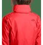 Jaqueta-Resolve-2-Feminina-Vermelha-2VCUTMG-5