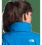 Jaqueta-Resolve-2-Feminina-Azul-2VCUW8G-4