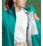 Jaqueta-Venture-2-Feminina-Verde-2VCRH8E-3