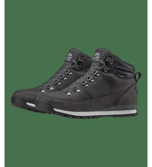 bota-back-to-berkeley-redux-leather-masculina-cinza-CDL0H73-1
