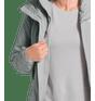 jaqueta-feminina-carto-triclimate-cinza-3SR49B8_5