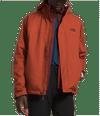 jaqueta-venture-2-masculina-laranja-2VD3BDN-1