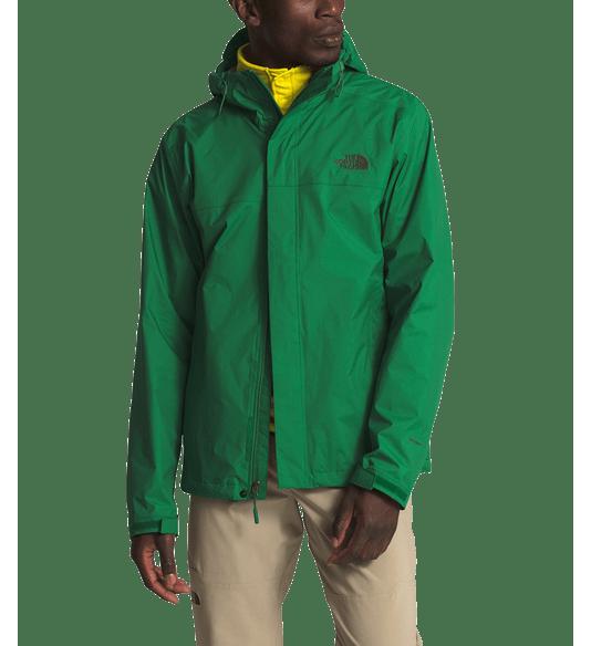 jaqueta-venture-2-masculina-verde-2VD3EU2-1