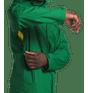 jaqueta-venture-2-masculina-verde-2VD3EU2-4