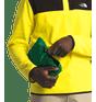 jaqueta-venture-2-masculina-verde-2VD3EU2-5