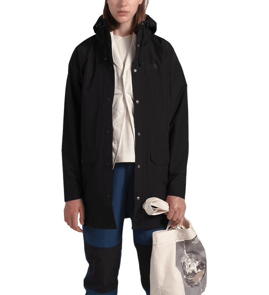 jaqueta-feminina-woodmont-rain-preta-4AG8JK3-1