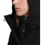 jaqueta-feminina-woodmont-rain-preta-4AG8JK3-5