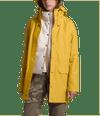 jaqueta-feminina-woodmont-rain-amarela-4AG8ZBJ-1