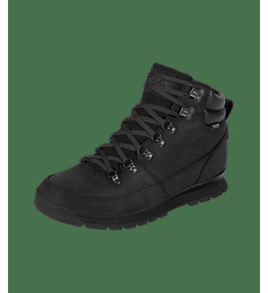 bota-back-to-berkeley-redux-leather-masculina-preta-CDL0KX8-1