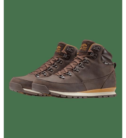 bota-back-to-berkeley-redux-leather-masculina-marrom-CDL05SH-1