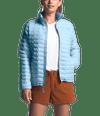jaqueta-fem-thermoball-eco-azul-3Y3QM0X-1