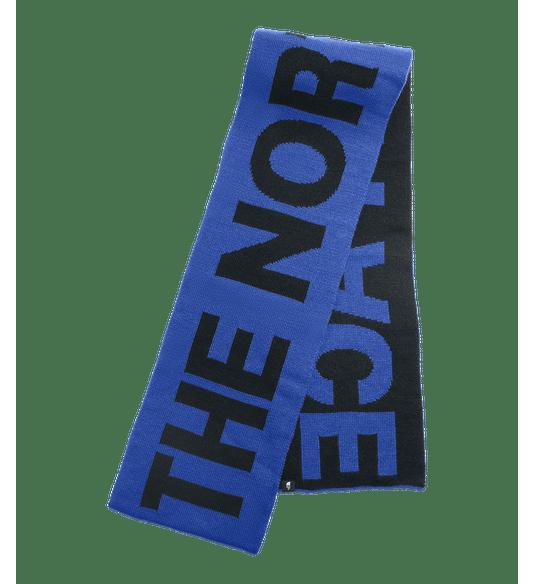cachecol-logo-azul-3FL6EF1-1