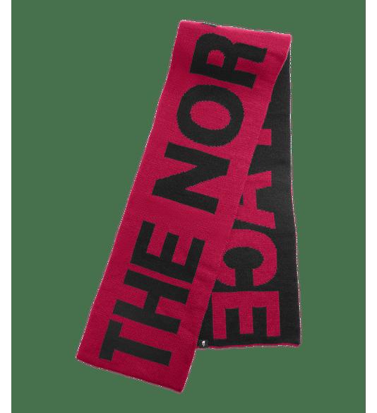 cachecol-logo-vermelho-3FL6KZ3-1