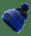 gorro-retro-tnf-azul-3FMPEF1
