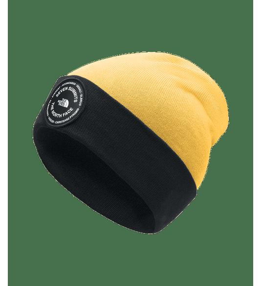 gorro-7-summits-amarelo-3FNFLR0