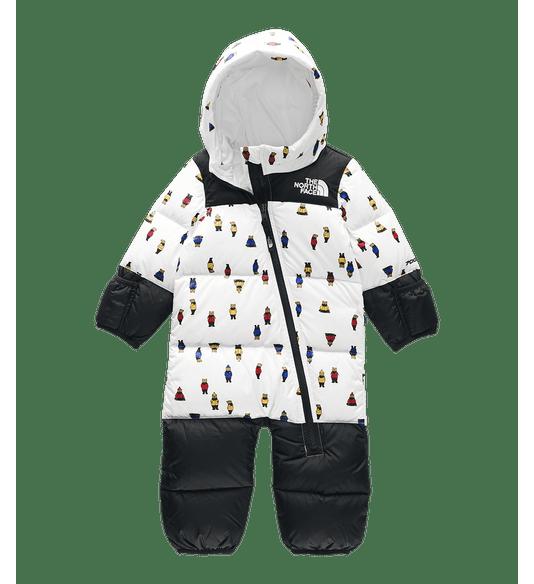 macacao-infantil-nuptse-one-piece-branco-3NP7G0E