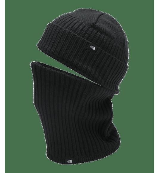 gorro-gaiter-knit-preto-3FL4JK3
