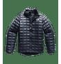 jaqueta-infantil-masculina-thermoball-eco-azul-3NOG-H2G-1