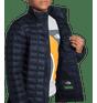 jaqueta-infantil-masculina-thermoball-eco-azul-3NOG-H2G-5