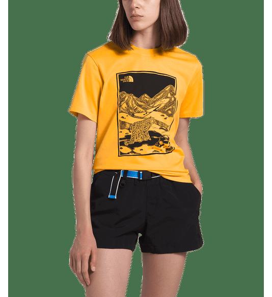 camiseta-femi-himalyan-amarela-4AU870M-1